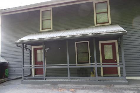 31-33 Northfield Street Montpelier VT 05602