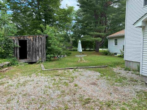 1174 beech Street Manchester VT 05255