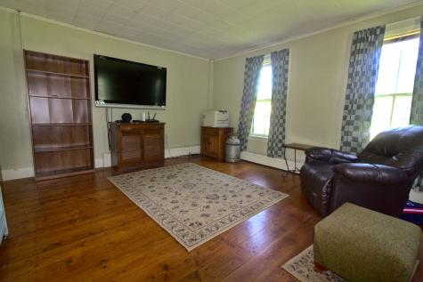 72 Buck Hill Road Shaftsbury VT 05262