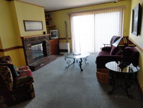 383 Holbrook Bay Newport Town VT 05857
