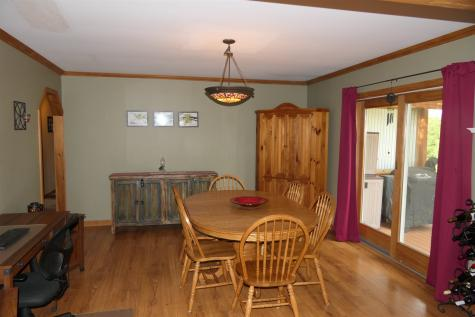 2 Bayview Drive St. Albans Town VT 05478