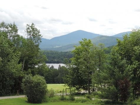 2175 West Echo Lake Road Charleston VT 05872