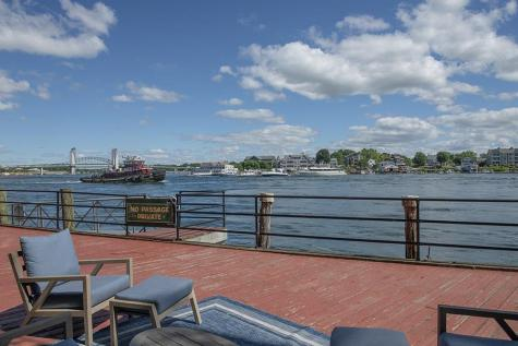 117 Bow Street Portsmouth NH 03801