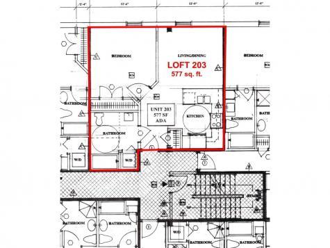 22 Kimball Avenue South Burlington VT 05403