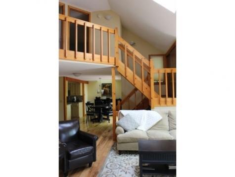 848 Cove Drive Grantham NH 03753