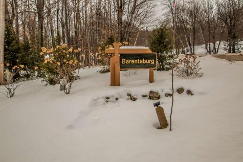 1 Nordic Village Lane Bartlett NH 03838