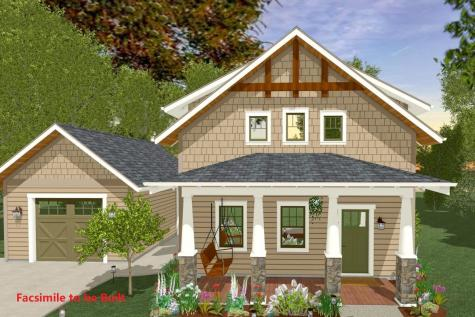 Lot 4 Beaumont Drive Dover NH 03820