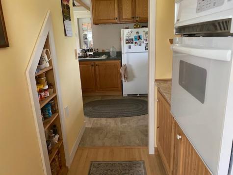 2062 Evansville Road Brownington VT 05860
