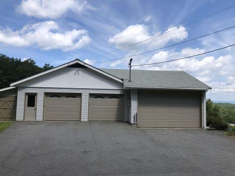 641 Massey Road Springfield VT 05156