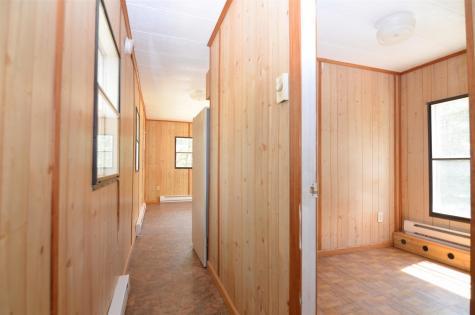 22 Aspen Lane Danbury NH 03230