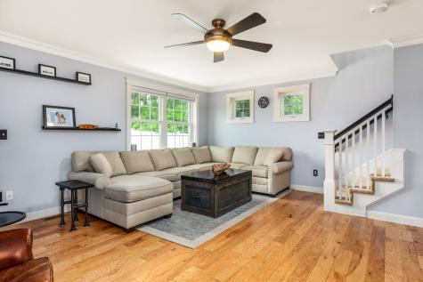 505 Kearsarge Way Portsmouth NH 03801