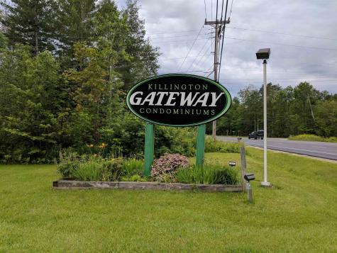 37 Gateway Court Mendon VT 05701