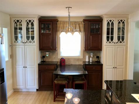 774 Old Claremont Road Charlestown NH 03603