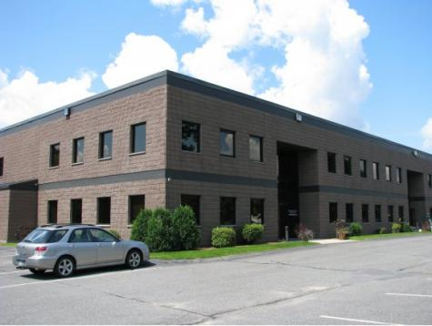 8 Merrill Industrial Drive Hampton NH 03842