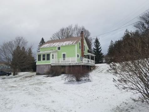 2750 Leicester Whiting Road Whiting VT 05778