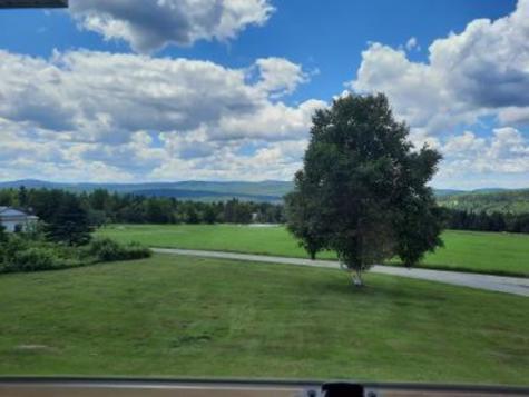 24 Windy Hill Drive Pittsburg NH 03592