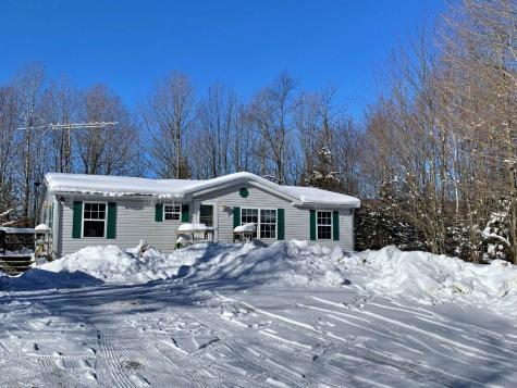 2276 Gore Road Holland VT 05829