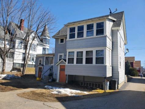 24 Messer Street Laconia NH 03246