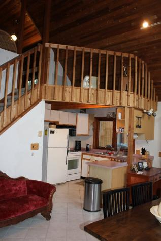 2247 Richmond Road Hinesburg VT 05461