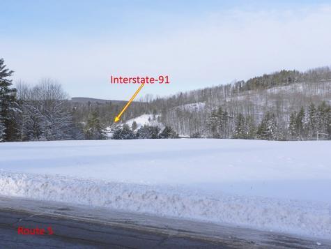 Route 5 Derby VT 05829