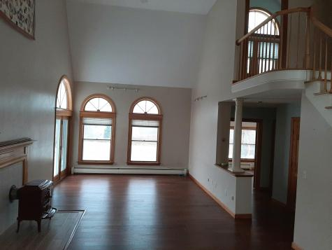 137 Forbes Hill Road Colebrook NH 03576