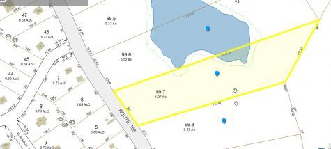 13 Province Lake Wakefield NH 03830