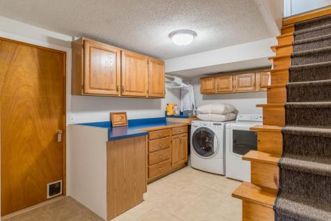 30 Longmeadow East Grand Isle VT 05458