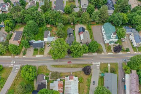 188 South Main Street Northfield VT 05663