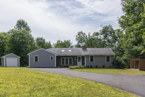 101 Lord Hill Road Rindge NH 03461