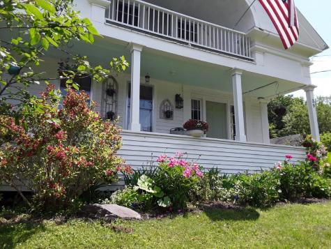 39 Brooks Place Glover VT 05839