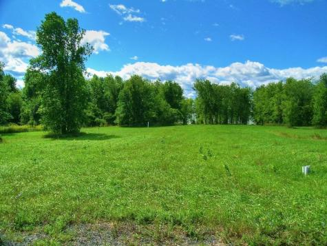 Lot # 10 Terrapin Lane Alburgh VT 05440