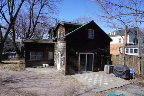 280 South Winooski Avenue Burlington VT 05401
