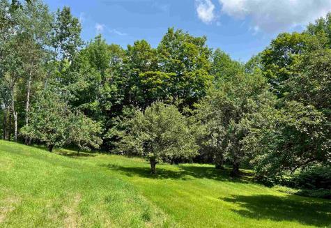 3599 Keiser Pond Road Danville VT 05828