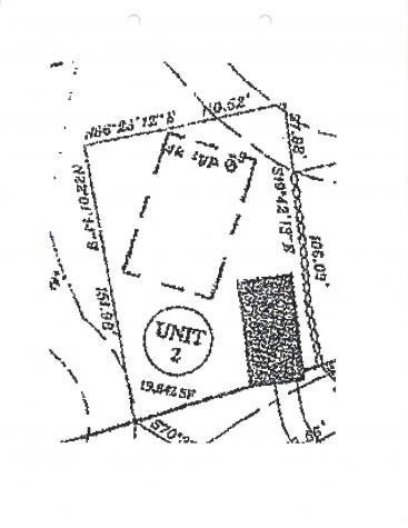 Lot 2 Lindsey Lane Meredith NH 03253