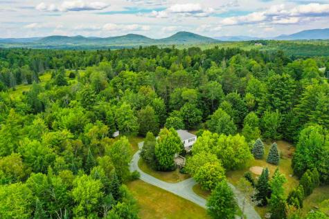 575 Jefferson Road Whitefield NH 03598