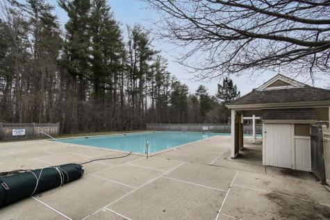 95 Spinnaker Way Portsmouth NH 03801