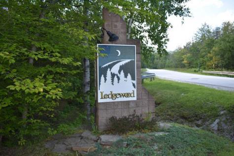 6 Ledgewood Road Ludlow VT 05149