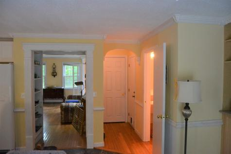 11 Boulder Brook Drive Exeter NH 03833
