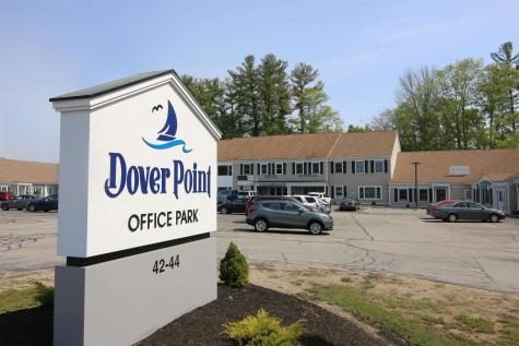 44 L Dover Point Road Dover NH 03820