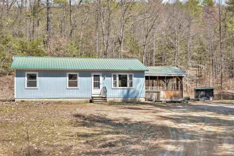 446 Plain Road Hinsdale NH 03451