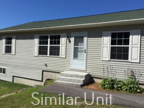 14 Mark Drive Laconia NH 03246