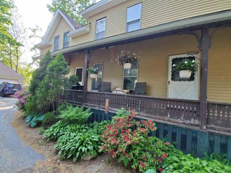 18-20 Spruce Street Concord NH 03301-3546