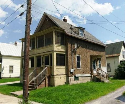 7 Third Street Barre City VT 05641