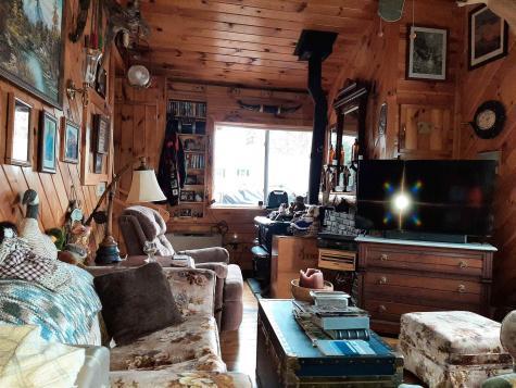 57 Rudy's Lane Clarksville NH 03592