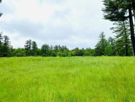 271 NH Route 9A Chesterfield NH 03462