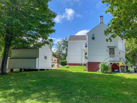 28 Court Street Dover NH 03820