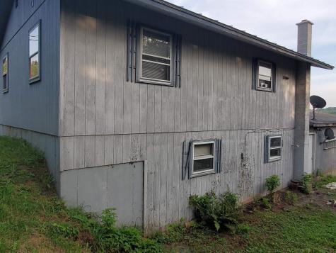 18 Moonlight Drive Barre Town VT 05641