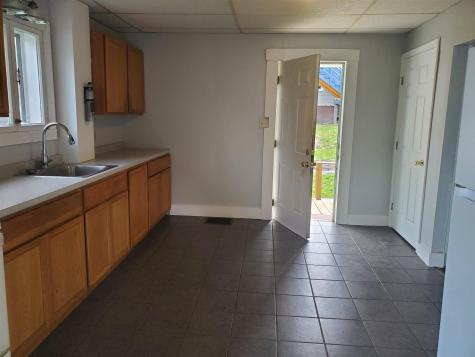 4 Cedarbrook Avenue Barre Town VT 05654