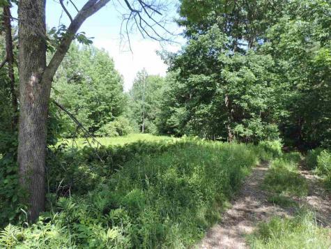 Lot 1-B Lake Road Newport City VT 05855