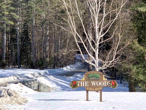 74 Mountain View Drive Thornton NH 03285
